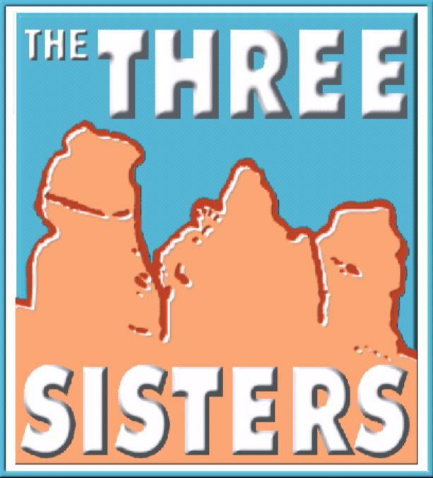 the three sisters brand from Australia that supplies quality rice vermicelli and rice paper