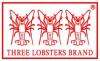 logo_threelobstersbrand